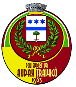 Polisportiva Audax Travacò