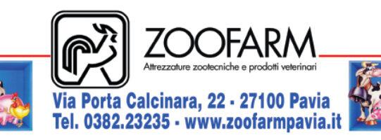 Zoofarm