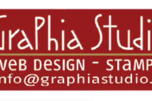graphia_studio