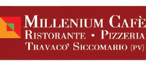 millenium-cafe